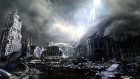 Screenshots de Metro : Last Light sur WiiU