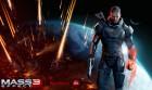 Screenshots de Mass Effect 3 sur WiiU