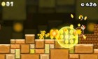 Screenshots de Nintendo 3DS sur 3DS