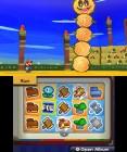 Screenshots de Paper Mario : Sticker Star sur 3DS