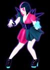 Photos de Just Dance 4 sur WiiU
