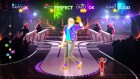 Photos de Just Dance 4 sur WiiU