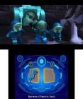 Screenshots de Lego Batman 2 sur 3DS