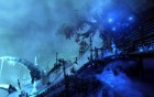 Screenshots de Trine 2 : Director's Cut sur WiiU