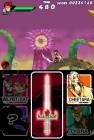 Screenshots de Les Cosmocats sur NDS