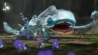 Screenshots de Wii U sur WiiU