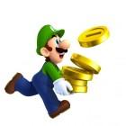 Artworks de NEW Super Mario Bros. 2 sur 3DS