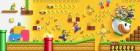 Artworks de Nintendo 3DS sur 3DS