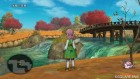 Screenshots de Dragon Quest X sur Wii