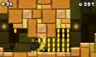 Screenshots de NEW Super Mario Bros. 2 sur 3DS