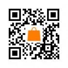 Capture de site web de La Boîte aux Lettres Nintendo sur 3DS