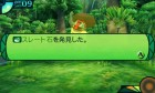 Screenshots de Etrian Odyssey 4 : Legends of the Titan sur 3DS
