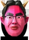 Artworks de L'infernal programme d'entraînement cérébral du Docteur Kawashima : Pouvez-vous rester concentré ? sur 3DS
