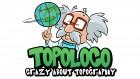 Screenshots de Topoloco : Crazy About Topography sur NDS