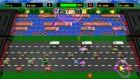 Screenshots de Frogger: Hyper Arcade sur Wii