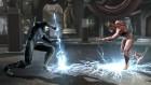 Screenshots de Injustice : Les Dieux Sont Parmi Nous  sur WiiU