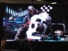 Photos de Injustice : Les Dieux Sont Parmi Nous  sur WiiU