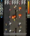 Screenshots de Escape! Zombie City sur 3DS