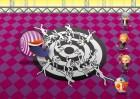 Fonds d'écran de Theatrhythm Final Fantasy sur 3DS