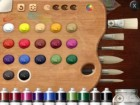 Screenshots de New Art Academy sur 3DS