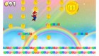 Screenshots de NEW Super Mario Bros. 2 sur 3DS