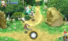 Screenshots de Rune Factory 4 sur 3DS