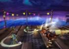 Screenshots de Skylanders Giants sur WiiU