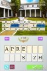 Screenshots de 3, 2, 1... Words Up! sur NDS