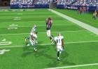Screenshots de Madden NFL 13 sur Wii