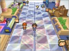 Screenshots de Pokémon Noir et Blanc 2 sur NDS