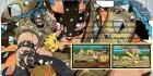 Capture de site web de Code of Princess sur 3DS