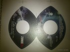 Photos de ZombiU sur WiiU