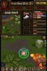 Screenshots de The Lost Town - The Jungle sur NDS