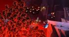 Screenshots de Rayman Legends sur WiiU