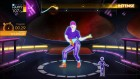 Screenshots de Just Dance 4 sur WiiU