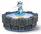 Photos de Skylanders Giants sur Wii