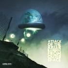 de Killer Freaks From Outer Space sur WiiU
