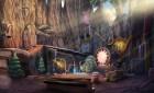 Artworks de Epic Mickey 2 : Le retour des héros sur Wii