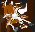 Artworks de Crazy Hunter  sur NDS