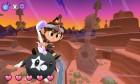 Screenshots de HarmoKnight sur 3DS