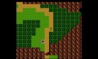 Screenshots de Zelda II - The Adventure of Link (CV) sur 3DS