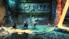 Screenshots de Trine 2 : Director's Cut sur Wii U