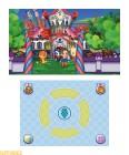 Screenshots de Magician's Quest : Town of Magic sur 3DS