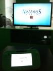 Photos de Lancement Wii U européen