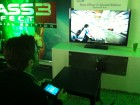 Photos de Mass Effect 3 sur WiiU