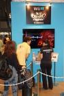Photos de Warriors Orochi 3 Hyper sur WiiU