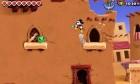 Screenshots de Disney Epic Mickey : Power of Illusion sur 3DS