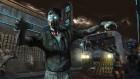 Screenshots de Call of Duty Black Ops 2 sur WiiU