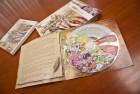 Screenshots de Code of Princess sur 3DS