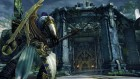 Screenshots de Darksiders II sur WiiU